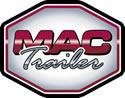 MAC Trailers