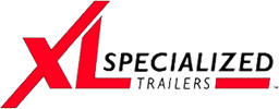 XL Specialized Trailers