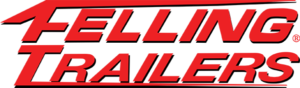 Felling logo
